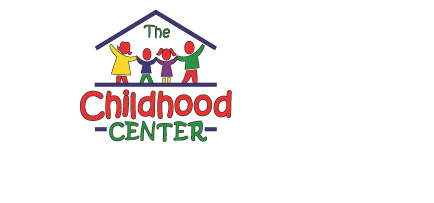 The Childhood Center